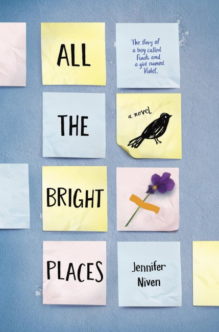 All-the-Bright-Places-jkt