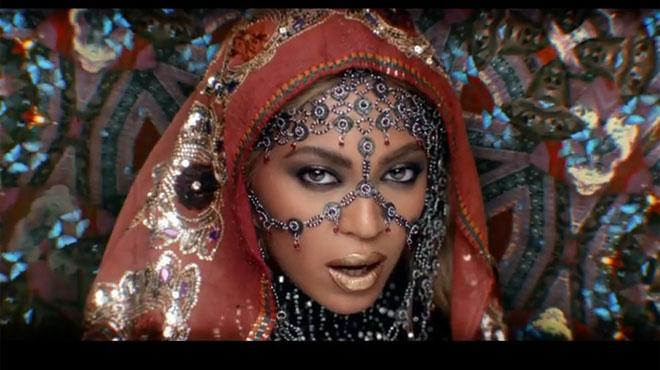 coldplay-beyonce-clip-hymn-for-the-week-end-video