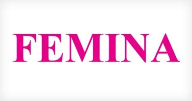 femina_logo_image