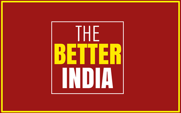 the-better-india-logo-2-2